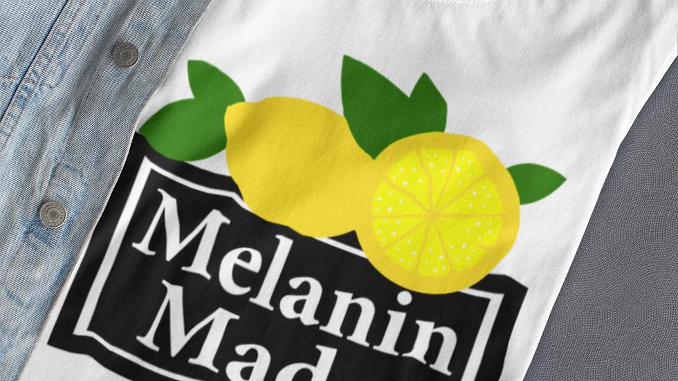 Melanin Made T-Shirt