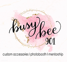 busy bee 901 logo.png