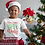 Thumbnail: Dear Santa I Tried To Be Good Christmas T-Shirt