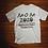 Thumbnail: Essential Mom T-Shirt