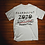 Thumbnail: Essential Pharmacist T-Shirt