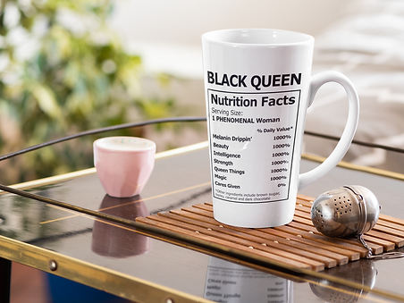 mockup-of-a-conical-15-oz-coffee-mug-nex