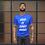 Thumbnail: God is Good Mane T-Shirt