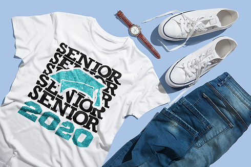 t-shirt-mockup-featuring-jeans-and-sneak