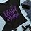 Thumbnail: Blessed Mama T-Shirt