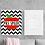 Thumbnail: Teacher Appreciation Canvas Paint Kits