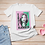 Thumbnail: Kamala Harris Shirt & Mug Set