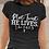 Thumbnail: PLOT TWIST: HE LIVES T-Shirt
