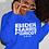 Thumbnail: Biden Harris Periodt Sweatshirt