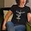 Thumbnail: JESUS T-Shirt