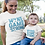 Thumbnail: Mommy & Me T-Shirts