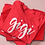 Thumbnail: Gigi T-Shirt