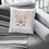 Thumbnail: Unicorn Bunny Pillow
