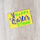 Thumbnail: Easter Puzzles
