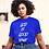 Thumbnail: God is Good Mane Edgy T-Shirt