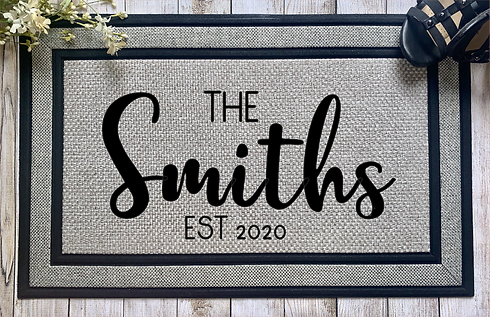 SMITHS MAT.png