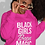 Thumbnail: Black Girls BEEN Magic