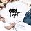 Thumbnail: Girl...Tee Collection