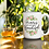 Thumbnail: Mother's Day Drinkware