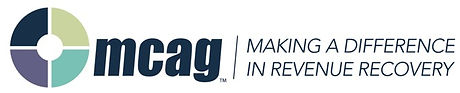 MCAG logo with tag trimmed.jpg