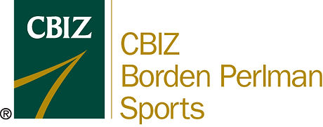 CBIZ_Borden_Perlman_Sports logo.jpg
