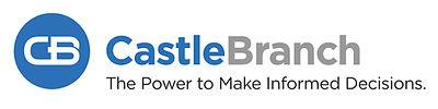 CastleBranch_Logo.jpeg