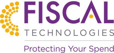 FISCAL logo.png
