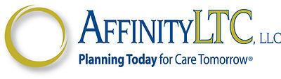 AffinityLTClogo.jpg