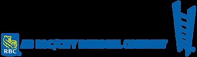FAEF Logo.png
