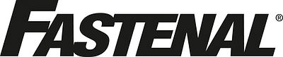 Fastenal-Logo_blk_high-res3.jpg