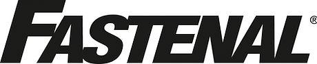 Fastenal-Logo_blk_high-res3.jpg