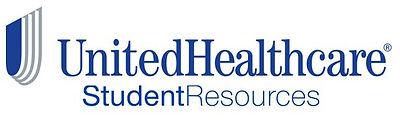 UHC Student Resources Logo.JPG