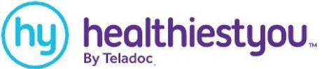 healthiestyou logo.jpg