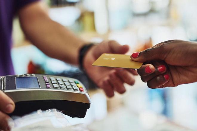 Credit Card Swipe.jpg