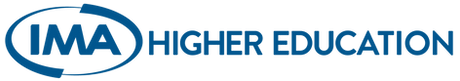 IMA Higher Ed logo.png