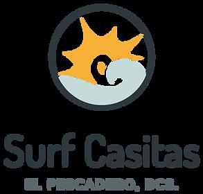 Surf Casitas_Logo.png