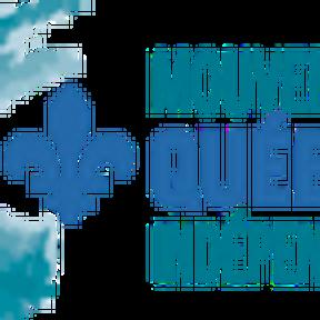 Mouvement Québec Indépendant (lancement de livre de Denis Monière)