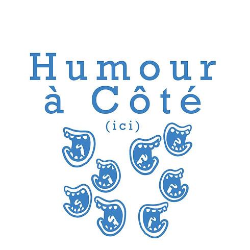 Soirées Humour à Côté