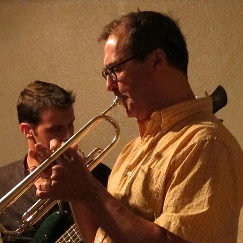 Organique Mynds (le quartet jazz)