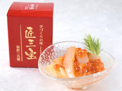 匠三宝(100g瓶×3個)セット