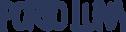 logo_porto_luna_130x33.png