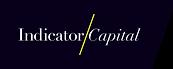 Indicator Capital.png