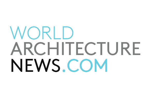 WORLD-ARCHITECTURE-LOGO-582x360