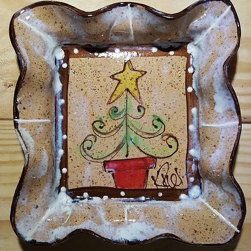 square plate tree bc