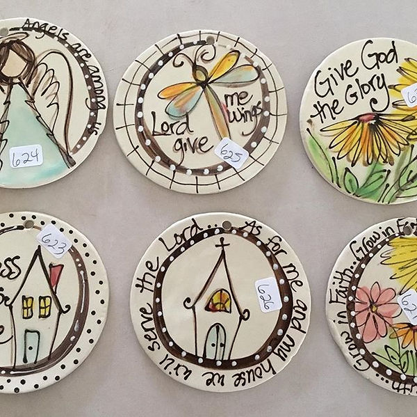 Ornaments on sale for 6.00 ea.jpg