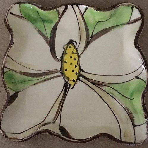 312 magnolia
