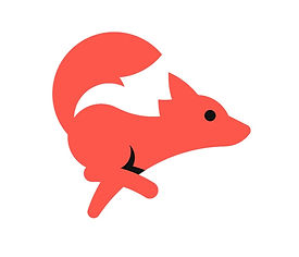 fox_running_JPG-01_edited.jpg