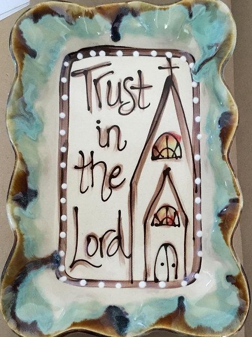 108 church trust drip