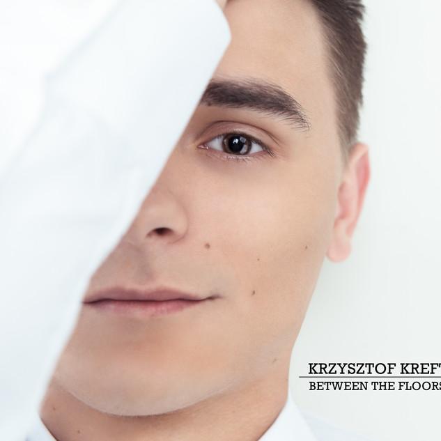 Between The Floors