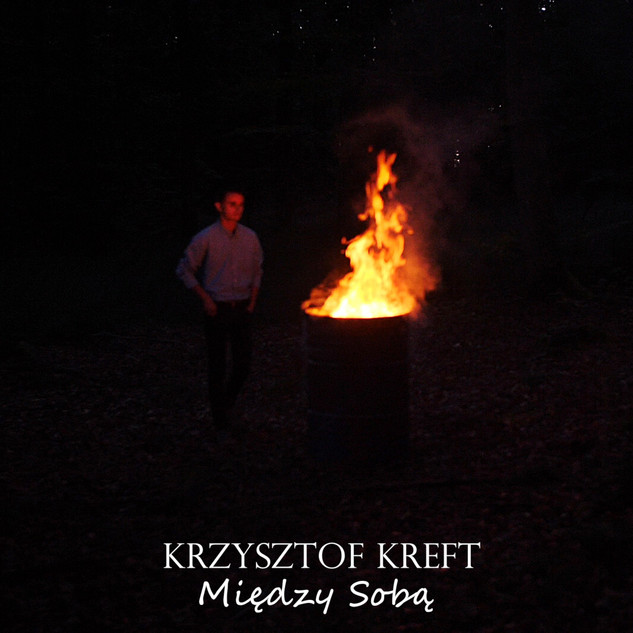 Między Sobą (single)